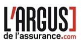 logo_largus_de_lass